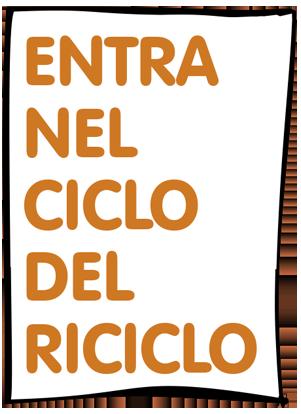 etabeta_riciclo1a